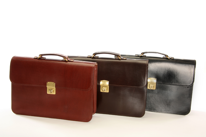 satchels all