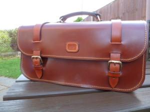 Elle's Tool Bag