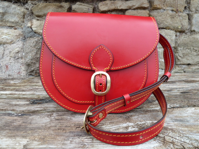 Janice's Bag