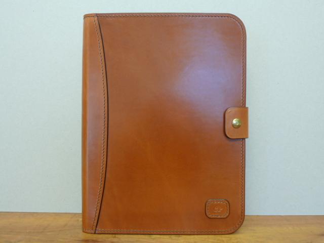 Katherine's Folio