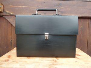 Simon's Box Case